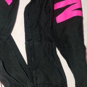 PINK Victoria's Secret Intimates & Sleepwear - 2 Victoria's Secret PINK Panties